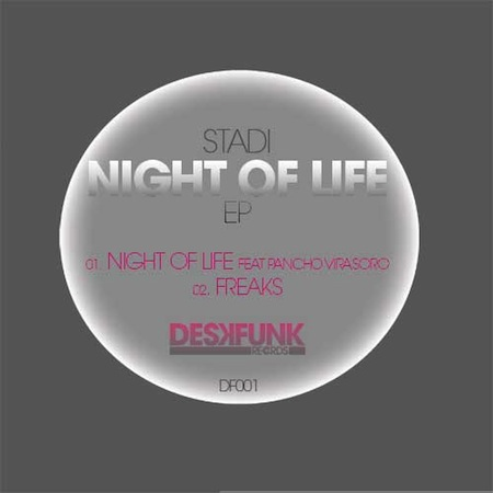 nightoflife