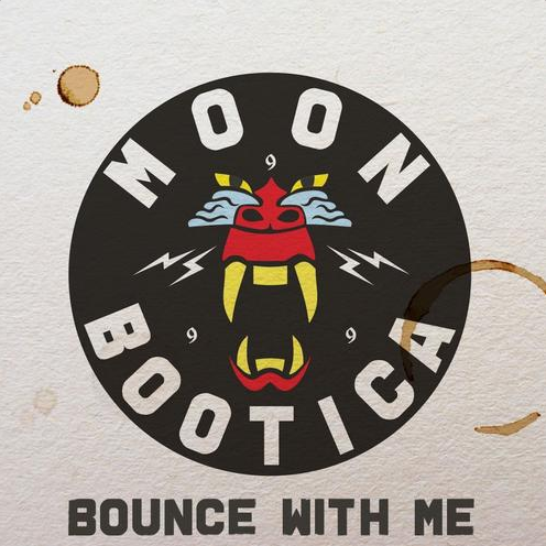 bouncewithme