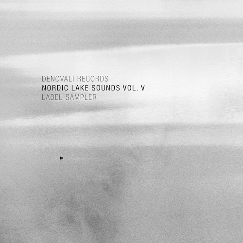 nordiclakesounds