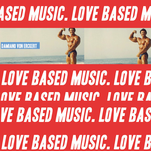 lovebasedmusic