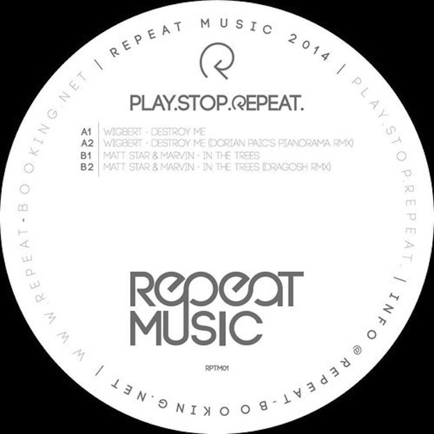 playstoprepeat