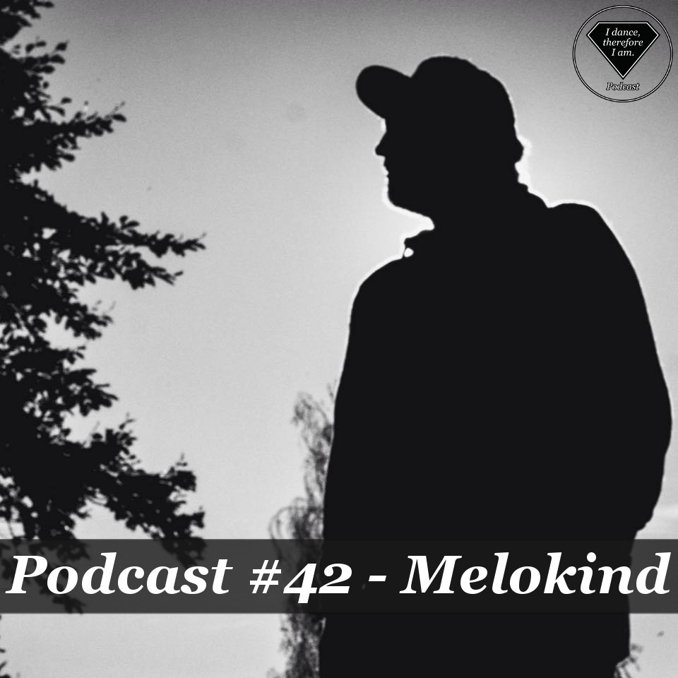 Podcast #42 - Melokind