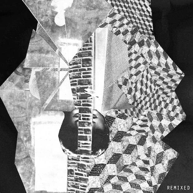 Cover_Blindsmyth_Remixed