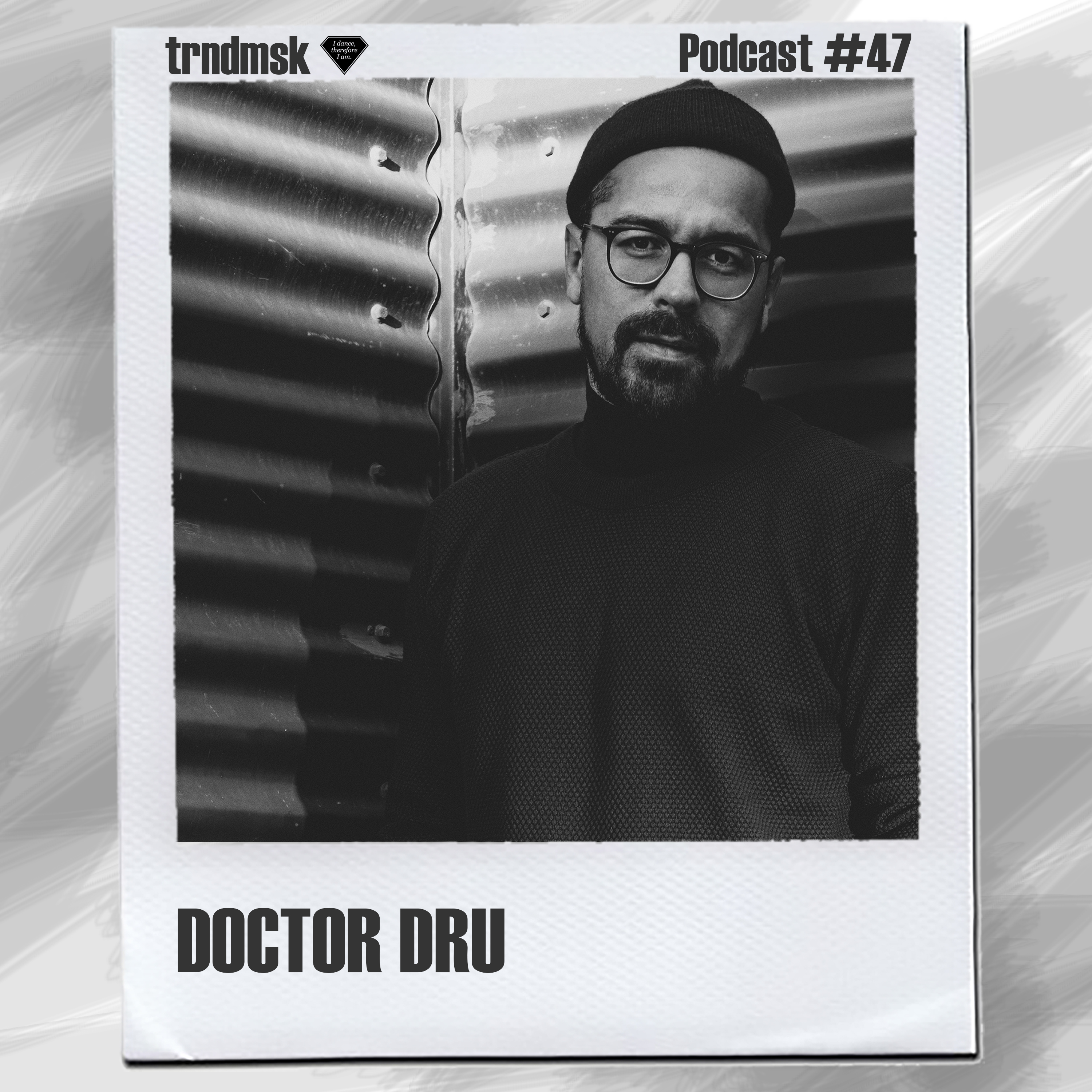 Polaroid_doctordru