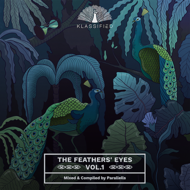 the feather's eyes_fb post