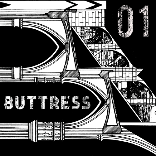 BUTTRESS_COVER 01_500x500