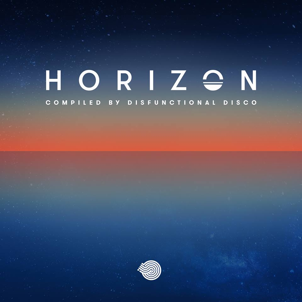 Horizon dark