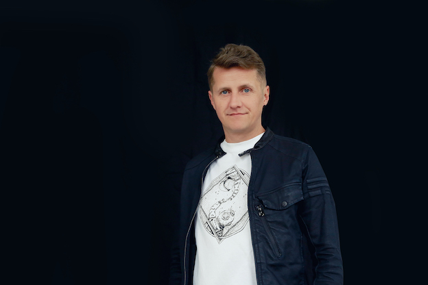 Andreas Henneberg by Marie Staggat 0695a